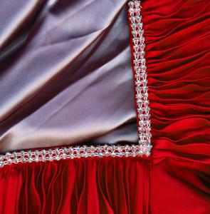 Glamor Shimmering Background. More Fabrics In My Port.