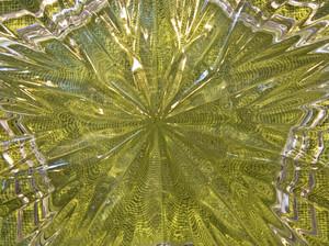 Glass Texture Design