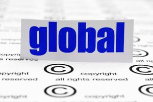 Global Copyright