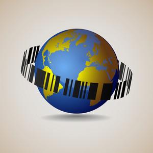 Globe-sale