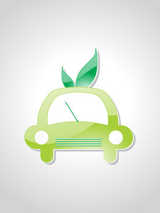 Glossy Green Icon_04