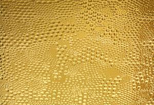 Golden Texture 282