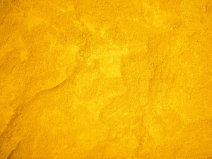 Golden_dust_texture