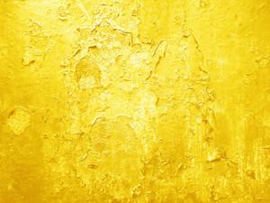 Golden_grunge