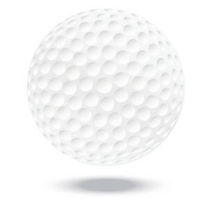 Golf Single