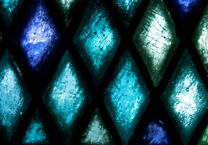 Gothic Glass
