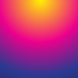 Gradient Background Vector