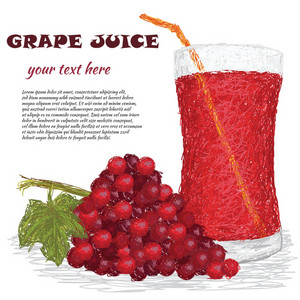 G rapeseed Fruit Juice