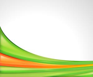Graphic Lines Design