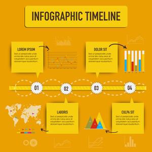 AG21_Infographics_13_Feb_03