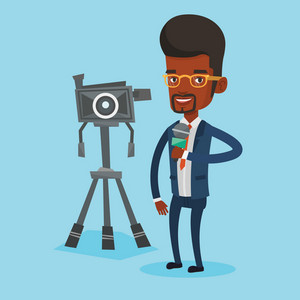 Free Pictures Of News Reporters, Download Free Clip Art, Free Clip Art on  Clipart Library