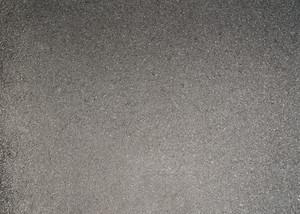テクスチャ灰色のアスファルト
