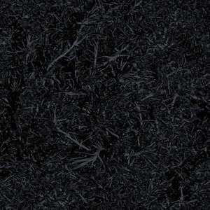 Grass Seamless Web Tile