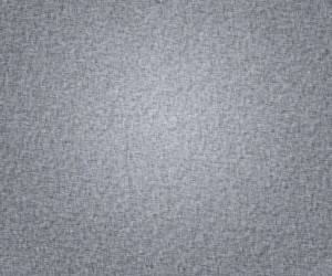 Gray Canvas Texture Background