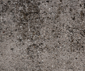 Gray Concrete Wall Texture