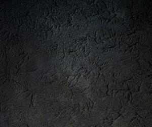 Gray Grunge Backdrop