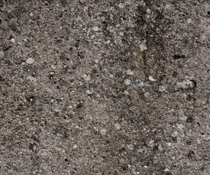 Gray Grunge Concrete Texture