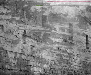 Gray Grunge Urban Wall Background