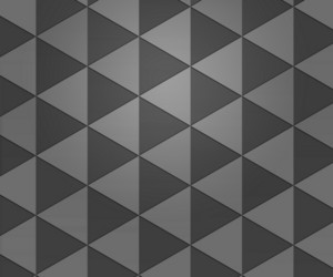 Gray Hipster Background Texture