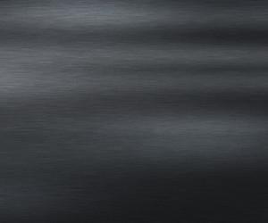 Gray Metal Tytan Texture