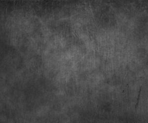 灰色銹紋理