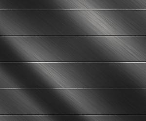 Gray Steel Texture
