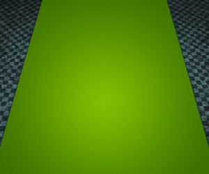 Green Carpet Background