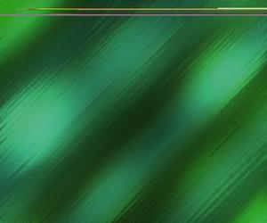 Green Chrome Texture