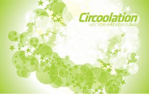 Green Circulation