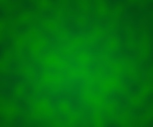 Green Digital Studio Backdrop Texture