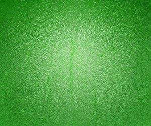 Green Ice Texture