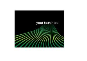 Green Lines Design
