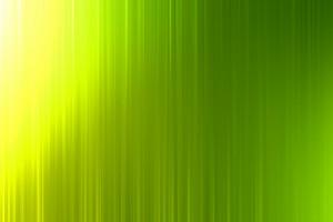 Green Motion Backdrop