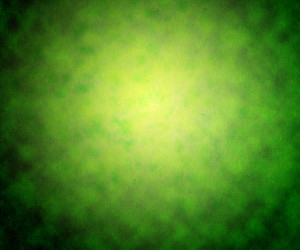Green Photographic Backdrop