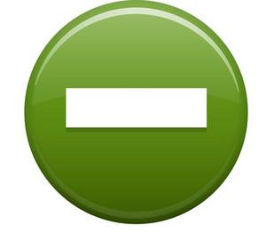 Green Remove