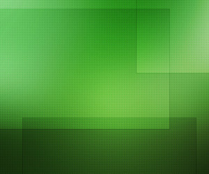 Green Simple Presentation Background
