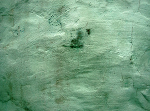 Green_painted_wall
