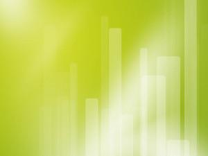 Greenish Background