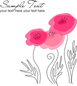 Greeting Card-