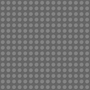 Grey Lego Pattern