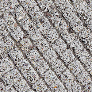Ground Seamless Texture Tile