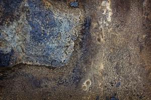 Ground Texture 20