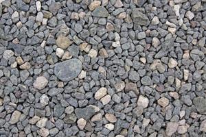 Ground Texture 30