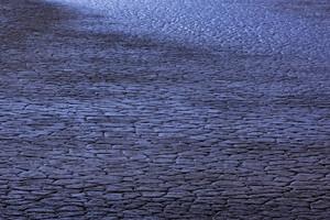 Ground Texture 35