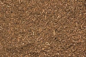 Ground Texture 42