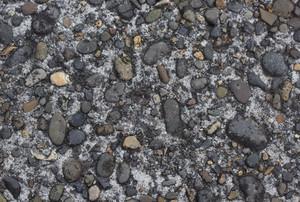 Ground Texture 61
