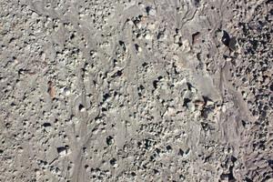 Ground Texture 90