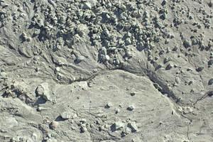 Ground Texture 92