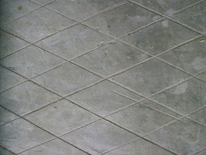 Ground_concrete_pattern