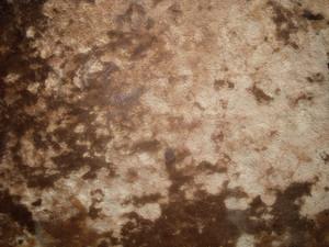 Ground_surface_texture
